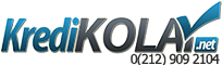 Kredikolay.net